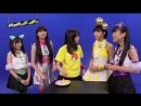 Momoclo Dan x BOT Vol.2 specials [2013.04.12]