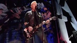 Metallica No Remorse (Mexico City, Mexico - March 3, 2017)