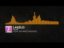 [Progressive House] - Laszlo - Home (feat. Richard Caddock)