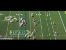 Oregon QB Justin Herbert Highlights ᴴᴰ