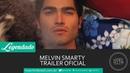 LEGENDADO: Melvin Smarty - Trailer Oficial
