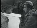 VALIE EXPORT / Touch Cinema (1968)