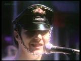Ultravox - Vienna @ Top Of The Pops, 1981