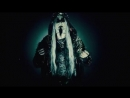 AFANASIEWICH DIMON ZAYTSEW DIMMU BORGIR Council Of Wolves And Snakes OFFICIAL MUSIC VIDEO