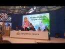 Финал конкурса инновационных идей Минута Технославы
