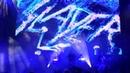 Slayer - Disciple (Mayhem Live Chicago 7/12/2015)