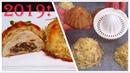 СТОЖКИ по-новому! Сочное мясное блюдо на новогодний стол Отказаться Невозможно Потрясающе Вкусные!
