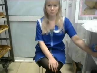 russkaya-prodavshitsa-erotika