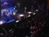 Linkin Park - Faint (Live Meteora)