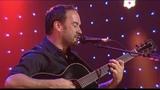 Dave Matthews &amp Tim Reynolds - So Damn Lucky (Live at Farm Aid 2013)