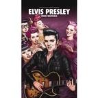 Elvis Presley альбом BD Music Presents Elvis Presley
