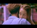 Luhan @ 180802 sweet combat ep22 trailer