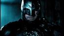 Это жизнь обретает какой то смысл, если есть цель. Бэтмен против Супермена На заре справедливости