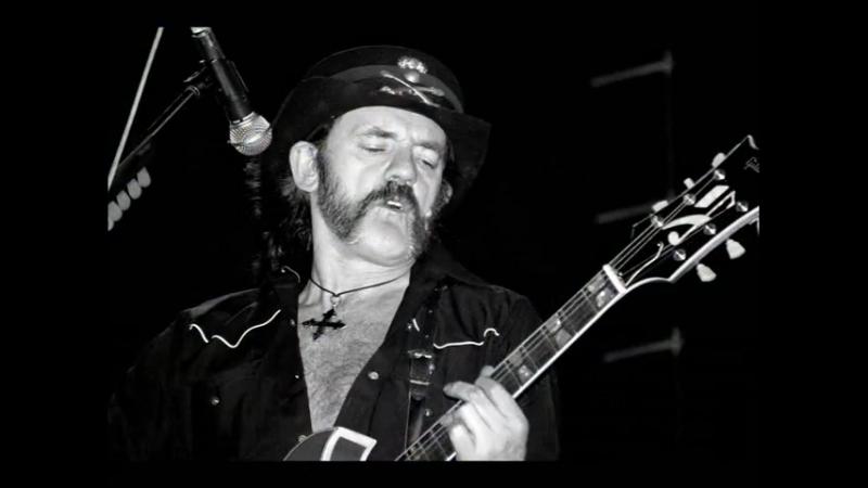 Lemmy Kilmister (Motörhead) - Stand By Me_HIGH.mp4
