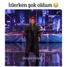 Keyifkafe_murat video
