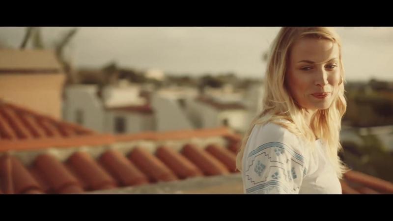 Avicii ft. Vargas and Lagola - Friend Of Mine - 1080HD - [ VKlipe.com ]