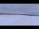 02340.13декабря 2015. Красносельское. Горный Алтай. На речку Юля