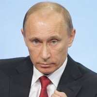 Анкета Сергей Кудла