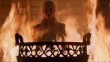 Fire Scene 6x04 (1080p - Türkçe Altyazılı)