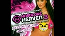 Hardcore Heaven 3 Repatched CD 1 Sy