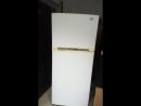 холодильник LG Ноу Фрост в рабочем состоянии комиссионка Ленина 17 1 цена 6000 руб