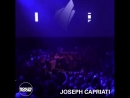 Boiler Room x Eristoff Into The Dark: Joseph Capriati