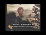 Леонид Харитонов - Если б гармошка умела