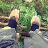 Баба Яга из Лесного Уголка on Instagram Шалю потихоньку 😂 леснаясказка леснойуголок бабаяга сказки родинабабыяги фурманов явсятакая