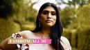 LATECIA THOMAS PLUS SIZE MODEL NEW SHOOT LATECIA X STYLE UK