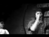 Калиюга feat. Dj York - Сцена