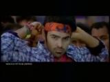 Ganesh - Trailer - Ram Kajal Aggarwal
