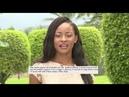 EQUATORIAL GUINEA Silvia ADJOMO NDONG ADA Contestant Introduction Miss World 2018