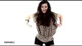Robert M - Dance Hall Track Official Video