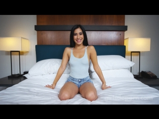 19 Years Old [PornMir, ПОРНО ВК, new Porn vk, HD, 1080, All Sex, Hardcore, Legal Teen, Amateur Girls, Oral, Casting, Facial]