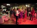Fenix Bend Za Svadbe | Promo Snimak 2 | Vinarija Piano Jagodina | Srbija | Djordje