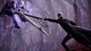 Devil May Cry 5 - All Vergil Cutscenes DMC5 2019 PS4 Pro