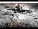 Brad Lake - Love Is No Reason To Say Goodbye (Instrumental Mix)