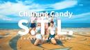 Chuning Candy「S.T.L.」-CHOREO VIDEO-