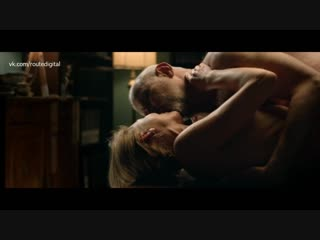 Edyta Olszowka Nude - Plan B (PL 2018) Watch Online