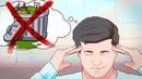 КАК Очистить Мозг От Мусора и Плохих Мыслей Узнай 10 Секретов
