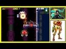 Metroid Zero Mission Parte 13 RUMO A 2K
