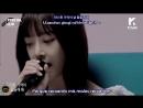 Melody Days - Resstle - (Sub Español | Hangul | Roma)