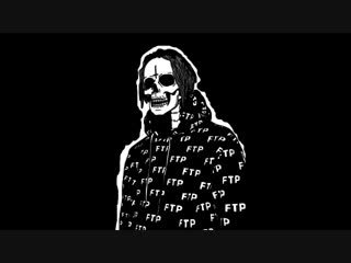 [FREE] Suicideboys x Ghostemane - type beat FUCKALLOFYOU [prod.Corpse]