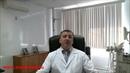 Лечение невралгии затылочного нерва. Клиника и диагностика невралгии затылочного нерва.