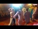 Mujra mehndi dance vip dance Mujry mai ye sub bhi hota hai Mujra wedding official full HD