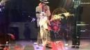 Michael Jackson Pavel Talalaev Smooth Criminal