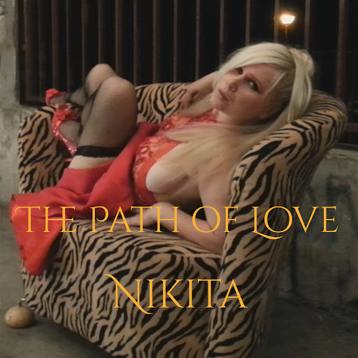 Nikita альбом The Path of Love