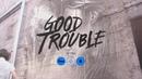 Good Trouble 1x03 Sneak Peek Allies (HD) Season 1 Episode 3 Sneak Peek The Fosters spinoff