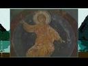Хор братии Валаамского монастыря - Псалом 140