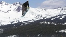 How to do a Rocket Air Grab with Jared Elston | TransWorld SNOWboarding Grab Directory